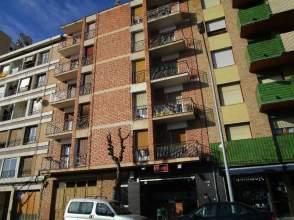 Piso en calle Barcelona 48 2 1, nº 48
